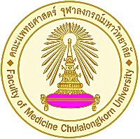 http://www.chulacardiaccenter.org/images/stories/logo/logo_of_the_faculty_of_medicine_chulalongkorn_university.jpg